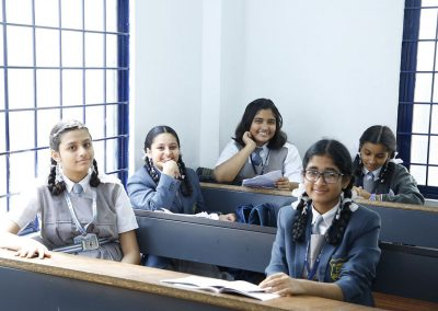 best junior colleges in hyderabad for bipc