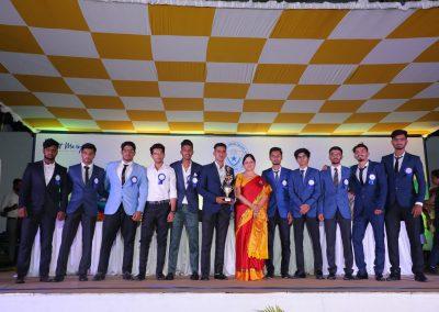 junior colleges in hyderabad