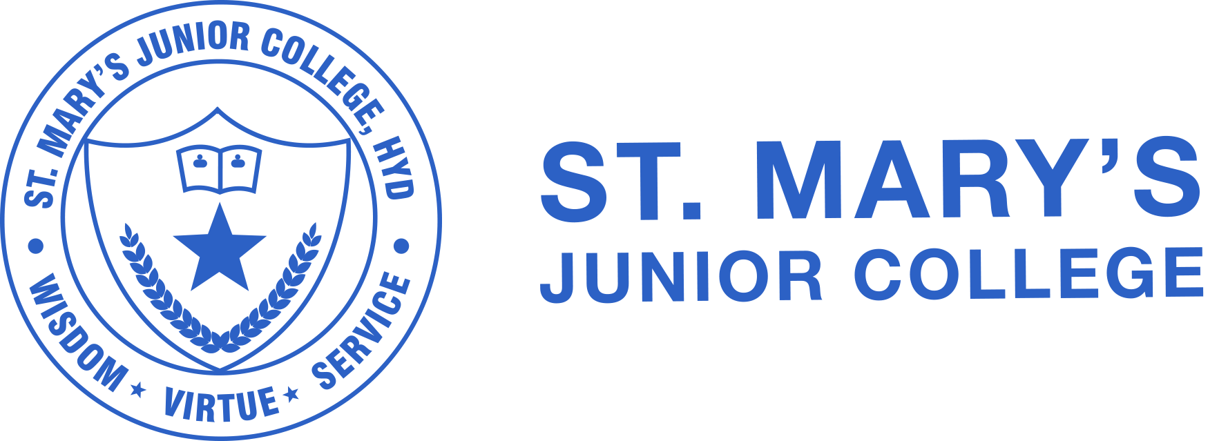 St Mary's Junior College | Jubilee Hills Campus