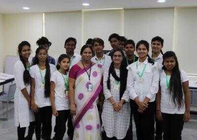 best junior college in hyderabad for mpc