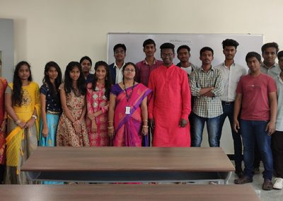 junior colleges in around Jubilee Hills Hyderabad