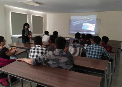 sports junior colleges in hyderabad