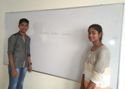 intermediate junior colleges in Jubilee Hills Hyderabad